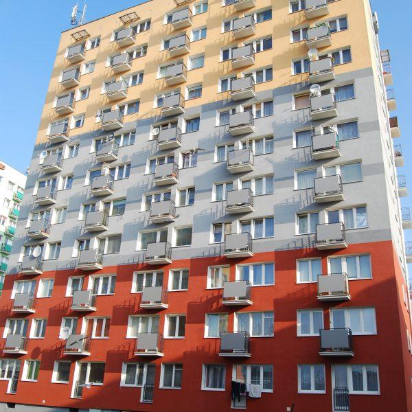 Zanhouse zarządzanie i administracja nieruchomości